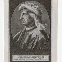 Leonardo Bruni<br /> 1369-1444