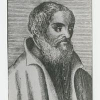 Francesco Robortello<br /> 1516-1567