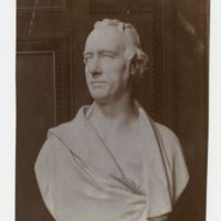 William M. Leake<br /> 1777-1860