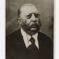 Jan Kvíčala<br /> 1834-1908
