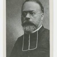 Paul Lejay<br /> 1861-1920