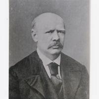 Rudolf Westphal<br /> 1826-1892