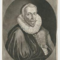Janus Gruterus<br /> 1560-1627