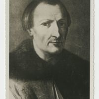 Paolo Giovio<br /> 1483-1552