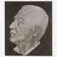 Jacob Burckhardt<br /> 1818-1897
