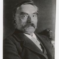Georg Busolt<br /> 1850-1920
