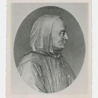 Jean Mabillon<br /> 1632-1707