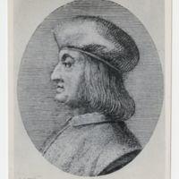 Aldus Manutius<br /> ca. 1450-1515