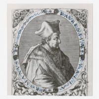 Lorenzo Valla<br /> 1407-1457