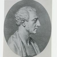 Bartolomeo Borghesi<br /> 1781-1860