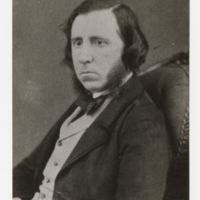 John Conington<br /> 1825-1869