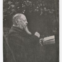Carl Robert<br /> 1850-1922