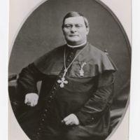 Flóris Rómer<br /> 1815-1889