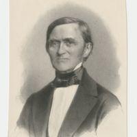 Eduard Gerhard<br /> 1795-1867