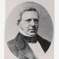 Carl G. Cobet<br /> 1813-1889