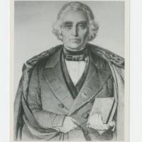 Friedrich Thiersch<br /> 1784-1860