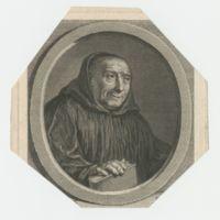 Bernard de Montfaucon<br /> 1655-1741