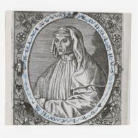 Rudolf Agricola<br /> 1443-1485