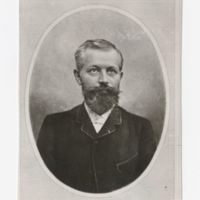 Paul Tannery<br /> 1843-1904
