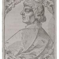 Flavio Biondo<br /> 1392-1463
