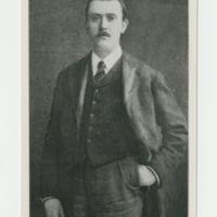 Mortimer L. Earle<br /> 1864-1905