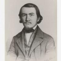 August Reifferscheid<br /> 1835-1887