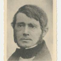 Friedrich W. Schneidewin<br /> 1810-1856