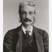 Andrew Lang<br /> 1844-1912