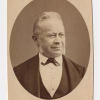 Joachim Marquardt<br /> 1812-1882