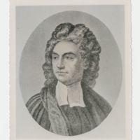 Richard Bentley<br /> 1662-1742