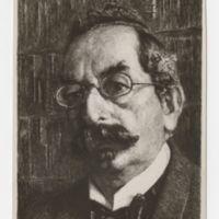 Otto Hirschfeld<br /> 1843-1922