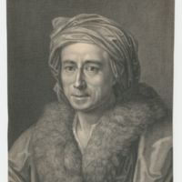 Johann J. Winckelmann<br /> 1717-1768