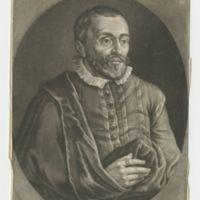 Wilhelm Xylander<br /> 1532-1576