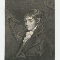 Richard Porson<br /> 1759-1808