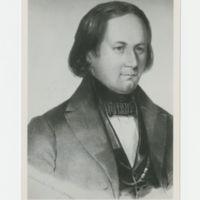 Karl F. Ranke<br /> 1802-1876