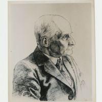 Scato G. de Vries<br /> 1861-1937
