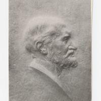 Eugen Petersen<br /> 1836-1919