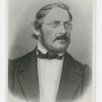 Friedrich Haase<br /> 1808-1867
