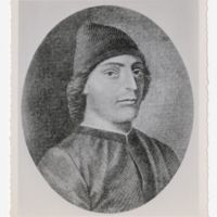 Guarino da Verona<br /> 1374-1460