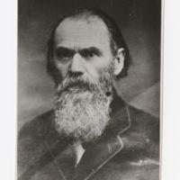 Wilhelm Klein<br /> 1850-1924