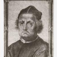 Giovanni Boccaccio<br /> 1313-1375