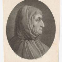 Francesco Petrarca<br /> 1304-1374