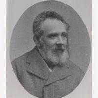 Otto Schneider<br /> 1815-1880