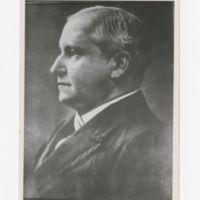 Robert Y. Tyrrell<br /> 1844-1914