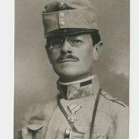 Georg Veith<br /> 1875-1925