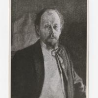 Theodor Schreiber<br /> 1848-1912