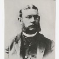 Harry T. Peck<br /> 1856-1914