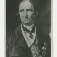 Friedrich C. von Savigny<br /> 1779-1861
