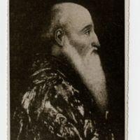 Pietro Bembo<br /> 1470-1547