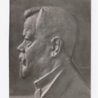 Franz Winter<br /> 1861-1930